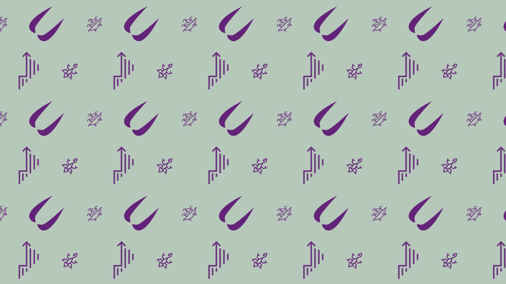 Text,                Purple,                Font,                Pink,                Violet,                Lilac,                Handwriting,                Pattern,                Design,                Line,                Symbol,                Plants,                Costume,                 Free Image