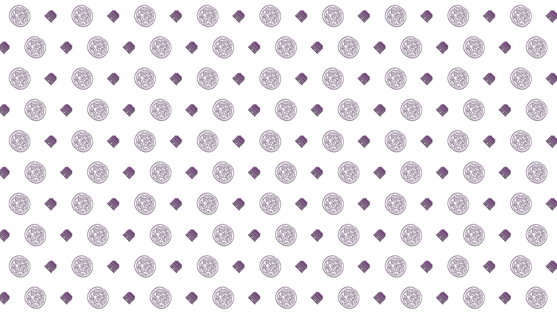 White, Purple, Pattern, Line, Design, Font, Product, Circle, Polka, Dot, Buildings, Construction, Mexico,  Free Image