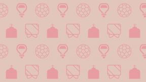 HD Pattern Design - #IconPattern #HDPatternBackground #present #presents #relaxing #ball #football #wedding