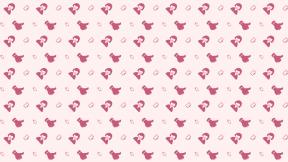 HD Pattern Design - #IconPattern #HDPatternBackground #geometric #network #hand #computer #gesture #equipment #gestures #women #geometrical