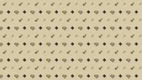 HD Pattern Design - #IconPattern #HDPatternBackground #Tools #house #money #food #payment #Soft #drinks #education #straw