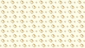 HD Pattern Design - #IconPattern #HDPatternBackground #strips #frame #ragged #design #bands #shape #frames