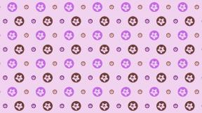 HD Pattern Design - #IconPattern #HDPatternBackground #social #101 #symbol #network #kaixin101type