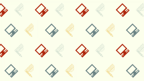 HD Pattern Design - #IconPattern #HDPatternBackground #monuments #monitor #computers #keyboard #Casablanca #utensils #tool #Tools