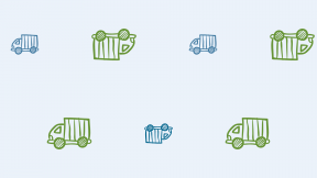 HD Pattern Design - #IconPattern #HDPatternBackground #transport #icons #transportation #trucks #toy #truck #travel #transports #toys