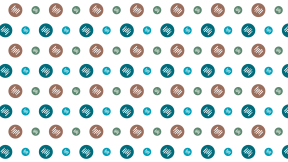 HD Pattern Design - #IconPattern #HDPatternBackground #sem #algorithm #seo #circle #internet #business #circular #google #interface #symbol