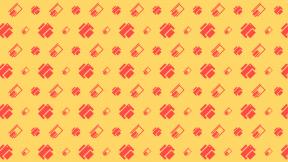 HD Pattern Design - #IconPattern #HDPatternBackground #circles #rough #raggedborders #squares #tool