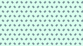 HD Pattern Design - #IconPattern #HDPatternBackground #control #music #equalization #equalizer #controller