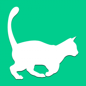 Icon Graphic - #SimpleIcon #IconElement #animal #felines #cats #feline #kingdom