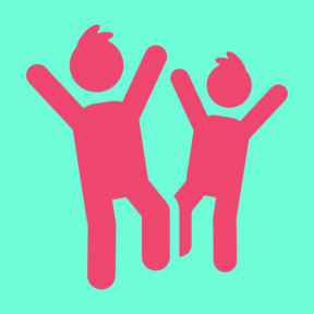 Icon Graphic - #SimpleIcon #IconElement #boys #brotherhood #people #playing #frends #childhood #friendship