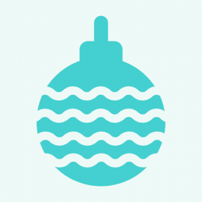 Icon Graphic - #SimpleIcon #IconElement #christmas #ornament #decoration #tree #adornment #ornamental