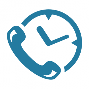 Icon Graphic - #SimpleIcon #IconElement #delivery #calling #symbol #business #telephone #auricular