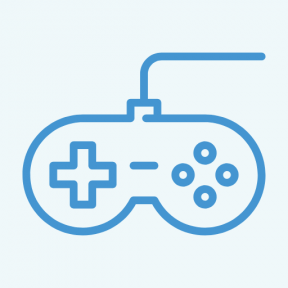 Icon Graphic - #SimpleIcon #IconElement #game #technology #controller #gamepad #gaming #gamer #joystick #console #video