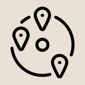 Icon Graphic - #SimpleIcon #IconElement #location #Maps #pointer #placeholders #map #Flags #pins #and #point