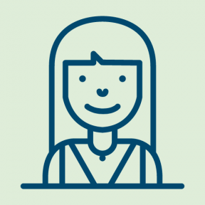Icon Graphic - #SimpleIcon #IconElement #people #worker #work #job