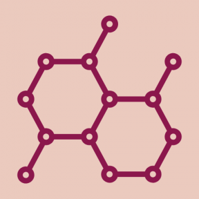 Icon Graphic - #SimpleIcon #IconElement #shapes #science #chemistry #biology