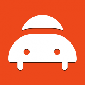 Icon Graphic - #SimpleIcon #IconElement #transport #car #automobile #drive #journey #vehicle