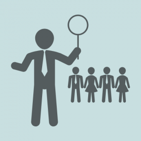 Icon Graphic - #SimpleIcon #IconElement #workers #people #businessmen #employees #businessman #business