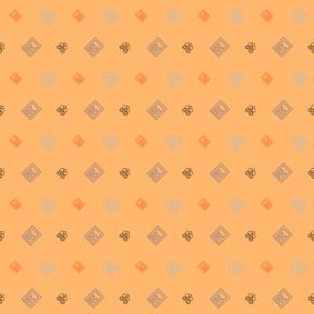 Pattern Design - #IconPattern #PatternBackground #child #math #people #mathematical #calculators #mathematics #commerce #man #calculate