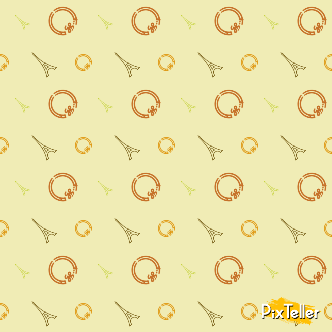 Yellow,                Text,                Pattern,                Font,                Design,                Line,                Circle,                Tourist,                Nigata,                Prefectures,                France,                Symbol,                Paris,                 Free Image