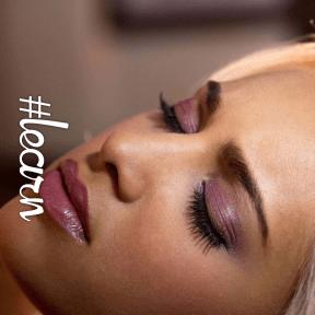 Profile Phote - #Avatar #blond #beauty #human #hair #lip #eyelash #face #skin #eyebrow