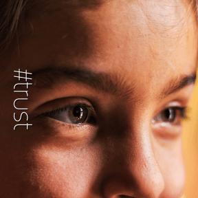 Profile Phote - #Avatar #nose #eyebrow #cheek #face #eyelash #skin #close #chin