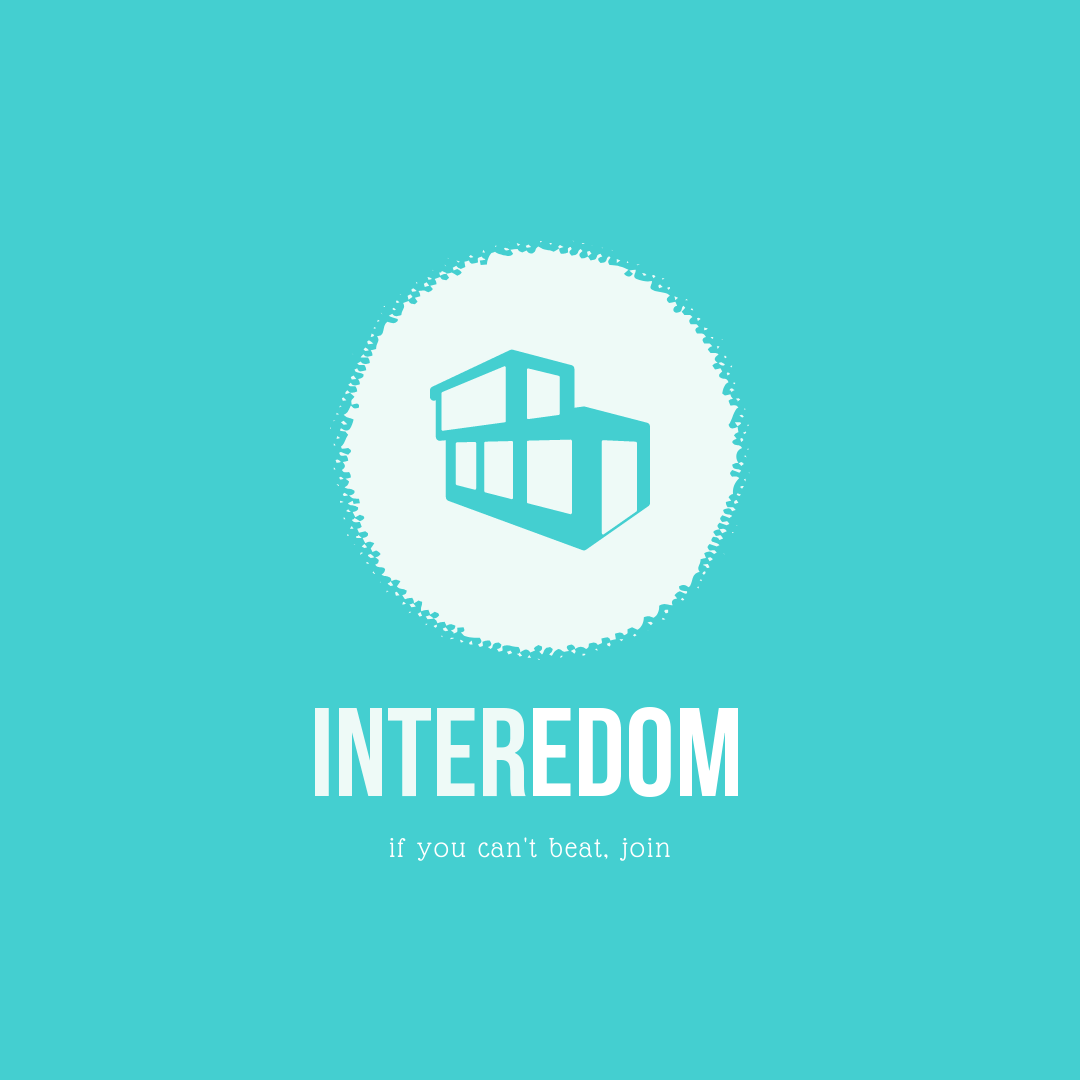 Logo Design - #Branding #Logo #architecture #fancy #squares #raggedborders #scalloped #wavy #decorative #frame #grungy #frames