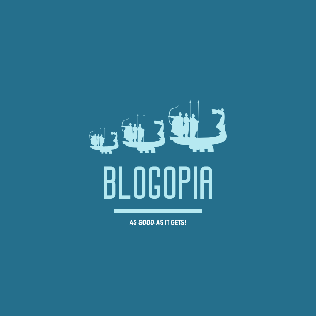 Blue,                Text,                Font,                Logo,                Product,                Brand,                Graphic,                Design,                Computer,                Wallpaper,                Graphics,                Ukraine,                Monuments,                 Free Image
