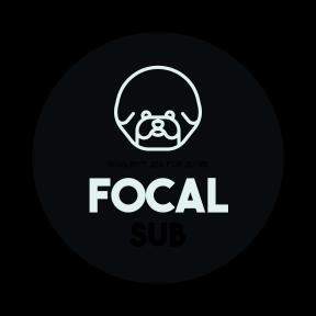 Logo Design - #Branding #Logo #drum #circle #shapes #breed #music #top