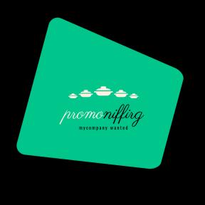 Logo Design - #Branding #Logo #kitchen #shape #essentials #pack #restaurant #square #cook #black