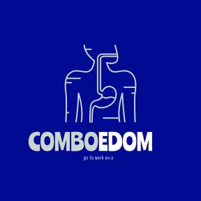 Logo Design - #Branding #Logo #stomach #anatomy #medical #parts #human #body #organs #medicine