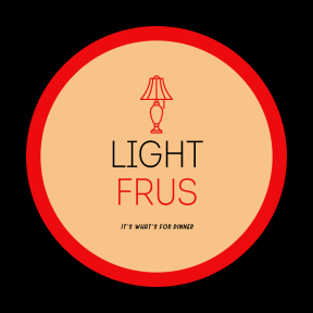 Logo Design - #Branding #Logo #symbol #black #circular #shape #antique #illumination #symbols