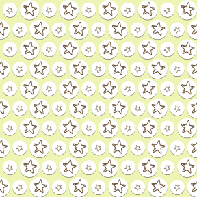 Pattern Design - #IconPattern #PatternBackground #favorites #adding #astronomy #shapes #stars