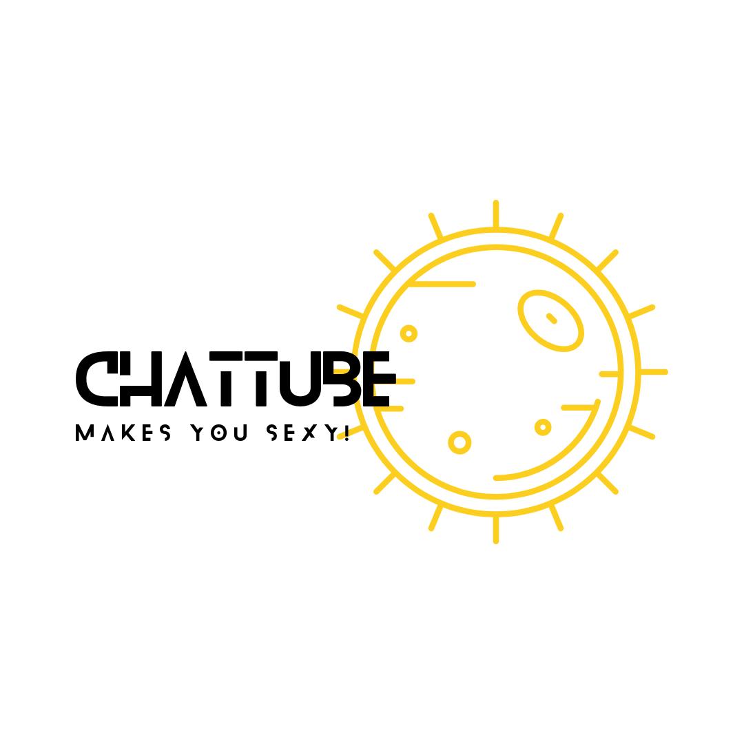 Logo Design - #Branding #Logo #cell Design  Template