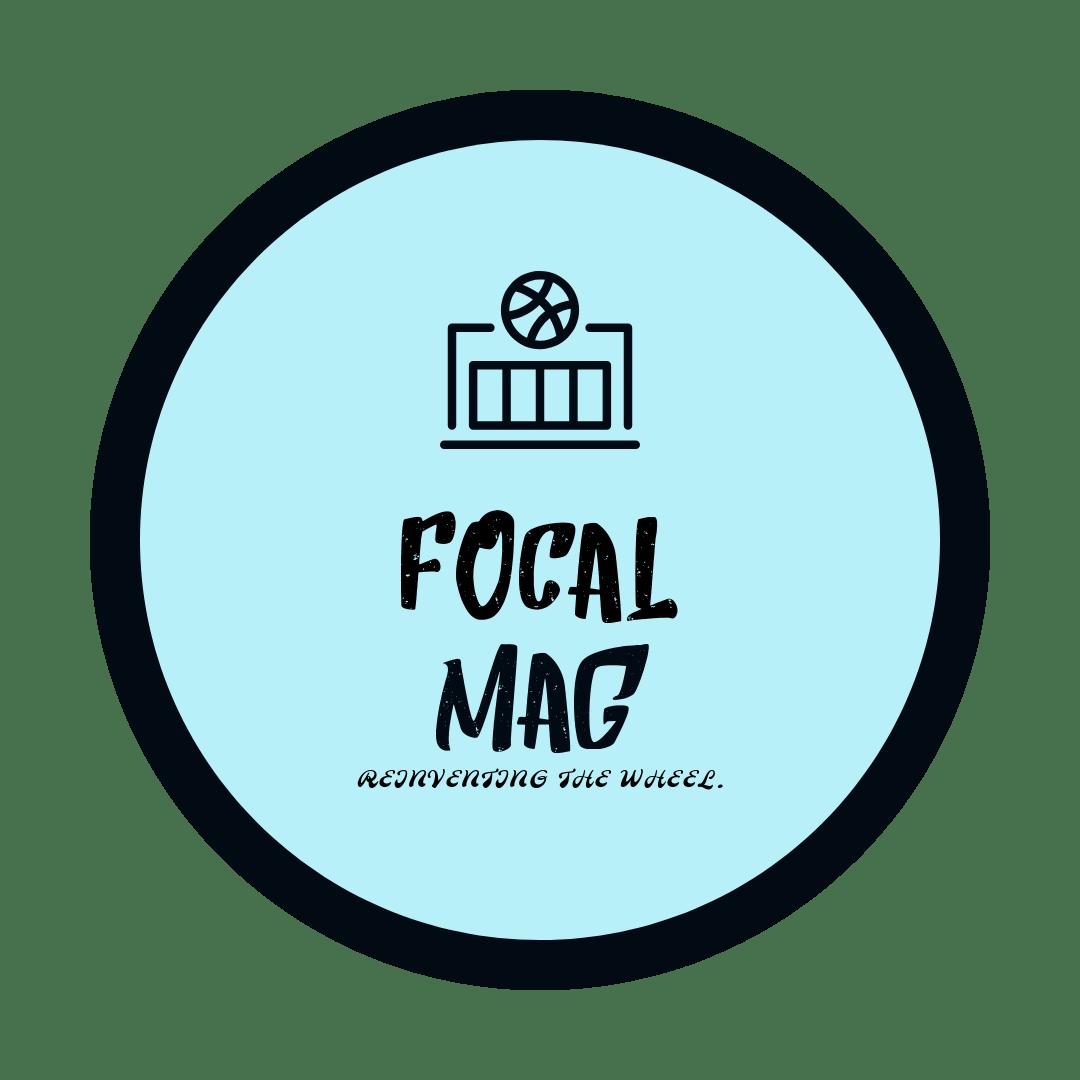 Logo Design - #Branding #Logo #center #buildings #university #circle #button #circular