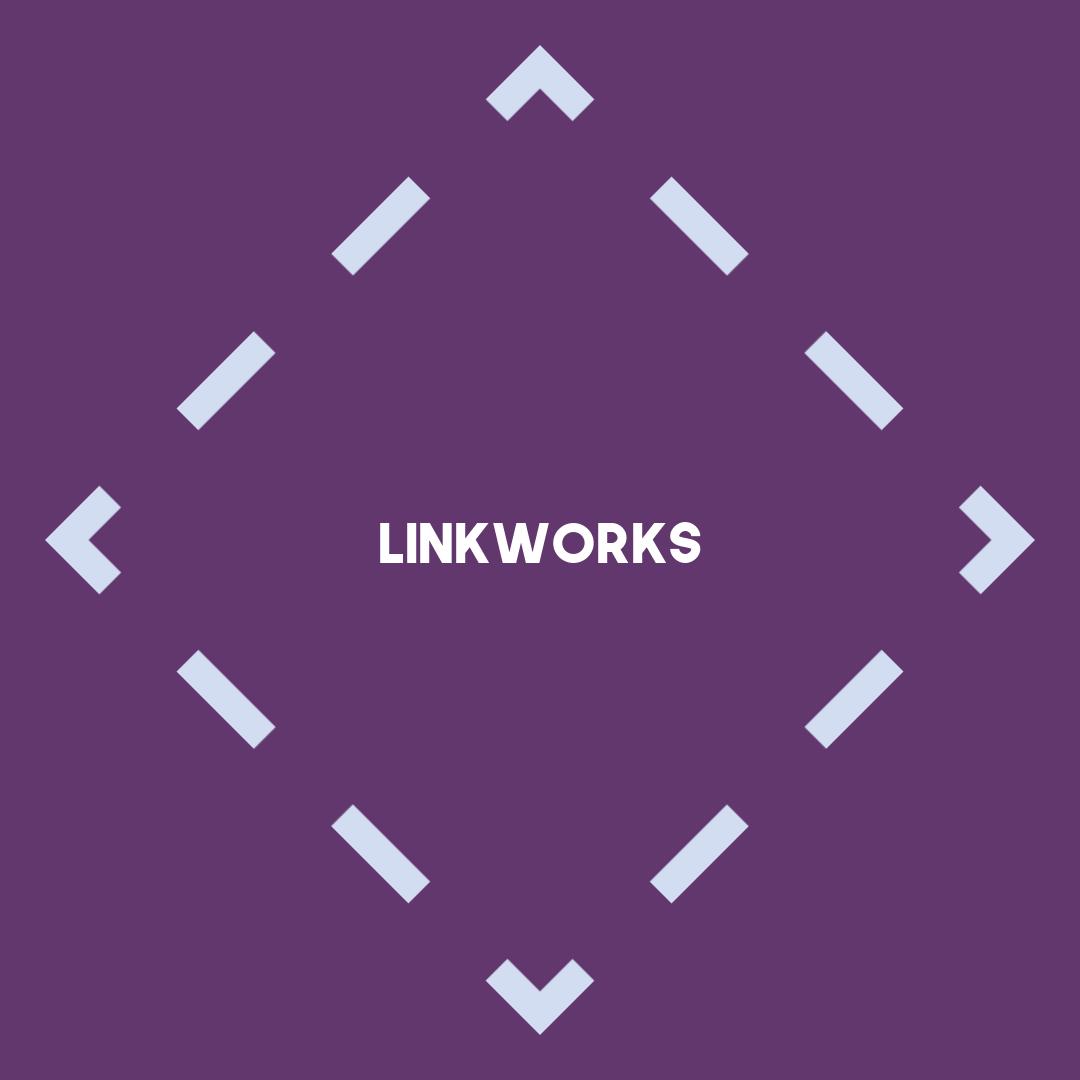 Logo Design - #Branding #Logo Design  Template