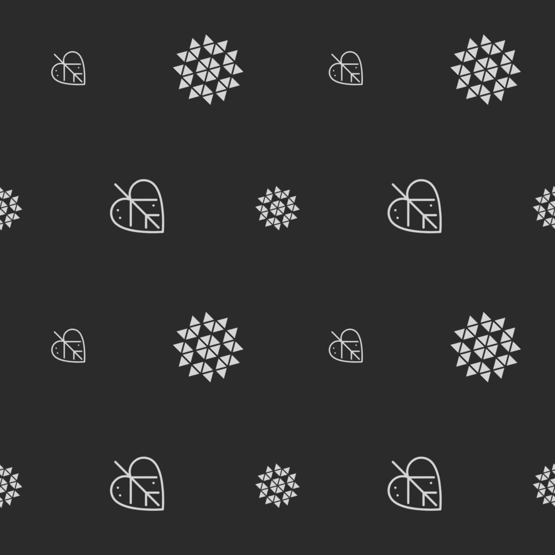 Black,                And,                White,                Pattern,                Text,                Monochrome,                Photography,                Font,                Design,                Circle,                Line,                Nature,                Yard,                 Free Image