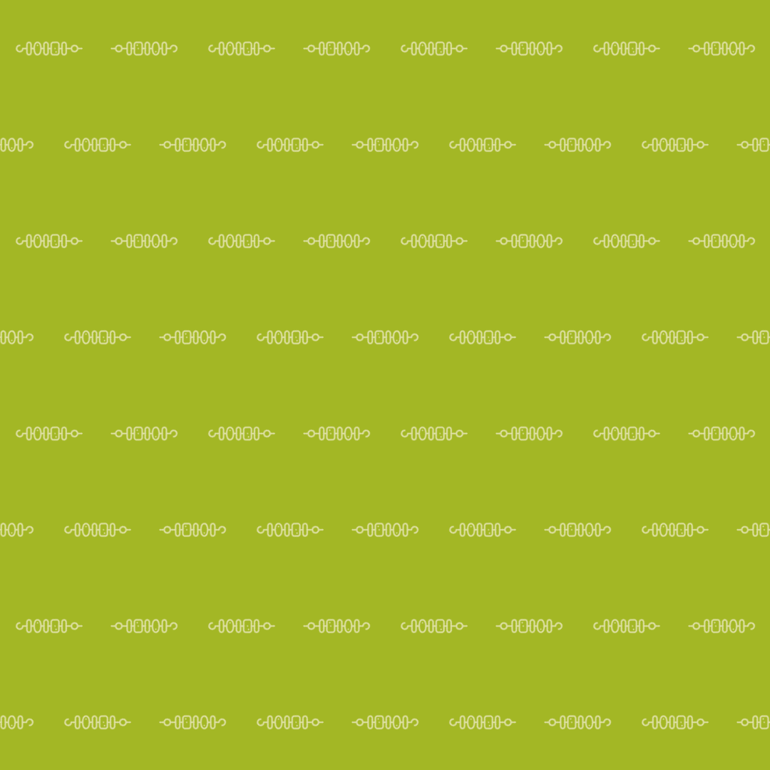 Green,                Yellow,                Text,                Font,                Pattern,                Line,                Angle,                Grass,                Grill,                Traditional,                Barbecue,                Meat,                Food,                 Free Image