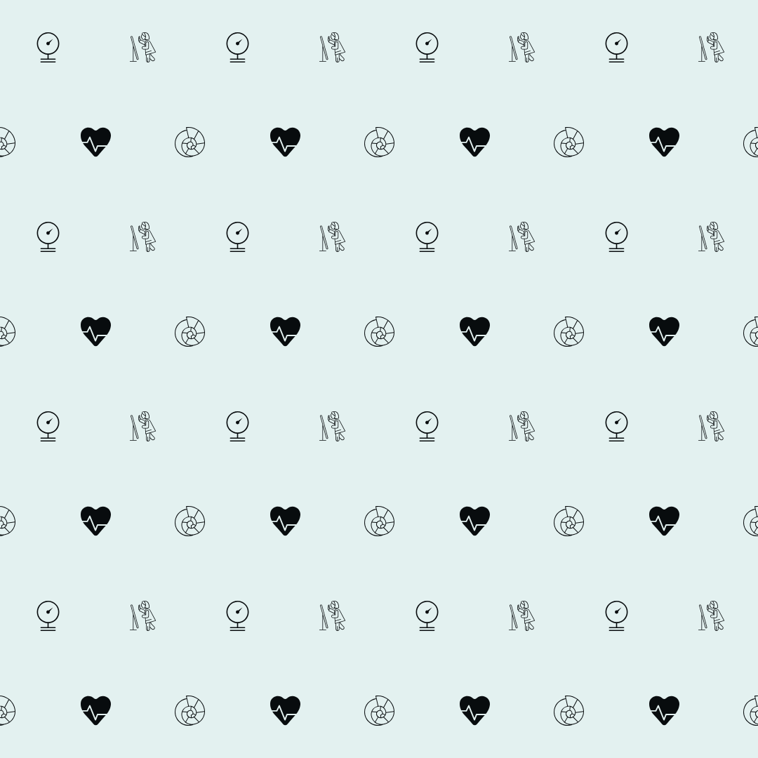 White,                Pattern,                Black,                And,                Font,                Design,                Product,                Line,                Monochrome,                Wallpaper,                Circle,                Scales,                Medical,                 Free Image