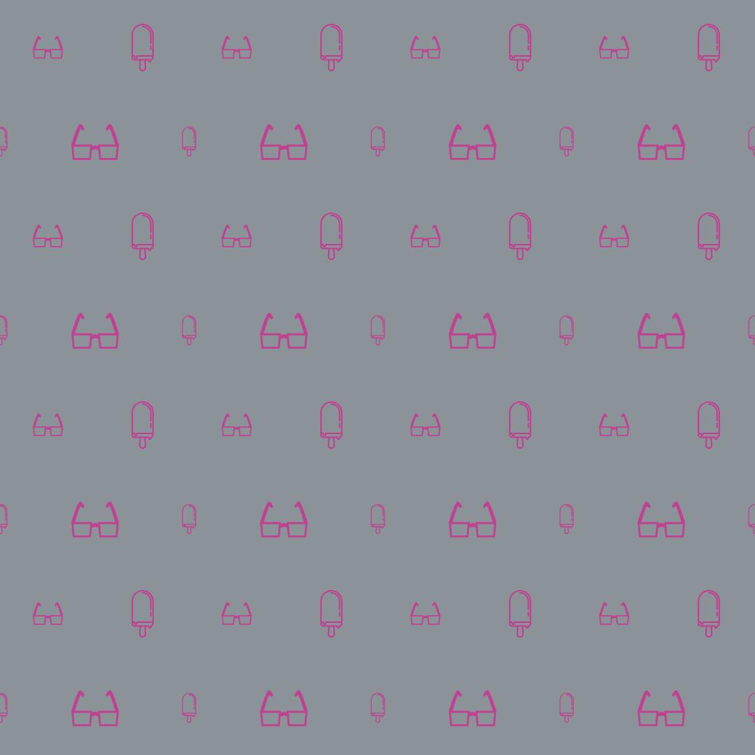 Pink,                Text,                Pattern,                Font,                Design,                Line,                Magenta,                Angle,                Wallpaper,                Summertime,                Education,                Glass,                Rectangular,                 Free Image