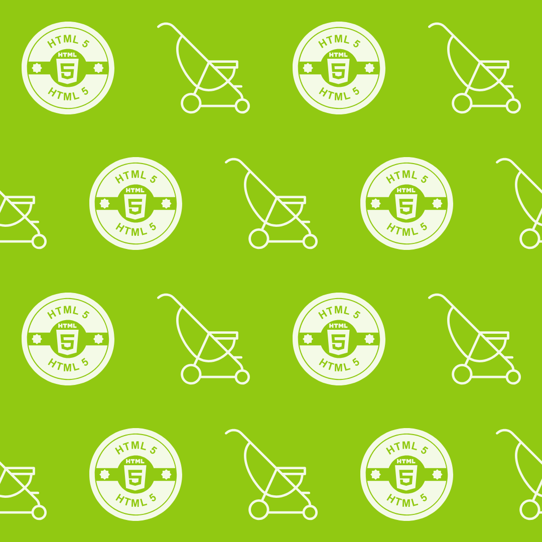 Green,                Yellow,                Text,                Font,                Circle,                Pattern,                Grass,                Line,                Leaf,                Product,                Baby,                Html5,                Stroller,                 Free Image