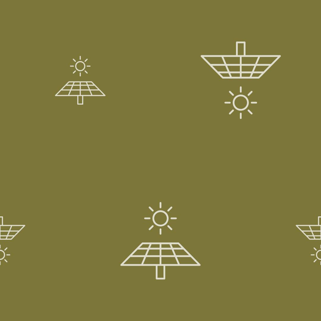 Text,                Font,                Pattern,                Design,                Line,                Grass,                Symbol,                Angle,                Symmetry,                Technology,                Panel,                Ecologism,                Sun,                 Free Image