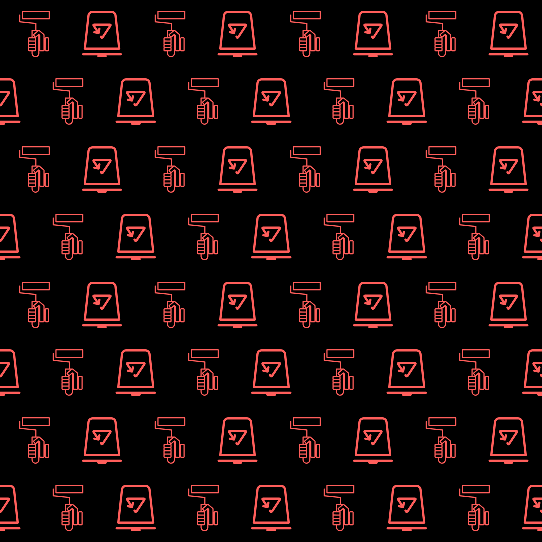 Red,                Text,                Font,                Pattern,                Design,                Computer,                Wallpaper,                Utensil,                Garbage,                Trash,                Painting,                Utensils,                Painter,                 Free Image
