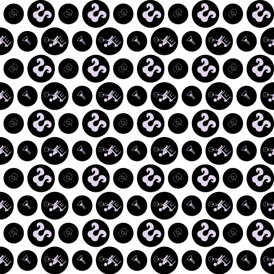 Pattern,                Text,                Font,                Design,                Circle,                Line,                Black,                And,                White,                Office,                Equipment,                Visual,                Arts,                 Free Image