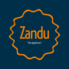 Logo Design - #Branding #Logo #circles #grungy #jagged #frame #edges #scalloped #decorative #squares #frames #wavy