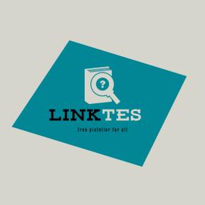 Logo Design - #Branding #Logo #educational #square #book #shapes #squares #stop #option #education #question #magnifier