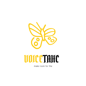 Logo Design - #Branding #Logo #insect #butterfly #animals #moths #apollo