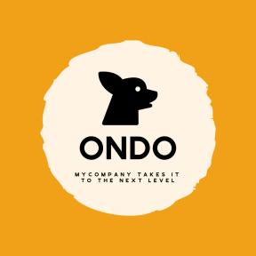 Logo Design - #Branding #Logo #mammals #decorative #dogs #raggedborders #frame #jagged #fancy #dog #animals #rectangles
