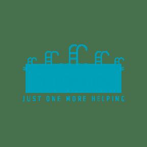 Logo Design - #Branding #Logo #summertime #summer #sport #olympic #swim #swimmer