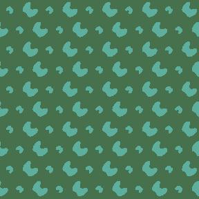 Pattern Design - #IconPattern #PatternBackground #technology #entertainment #xbox #game #controller